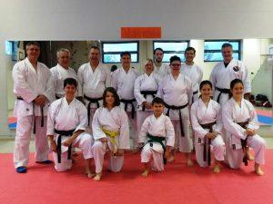 Shotokan-Reihe2020