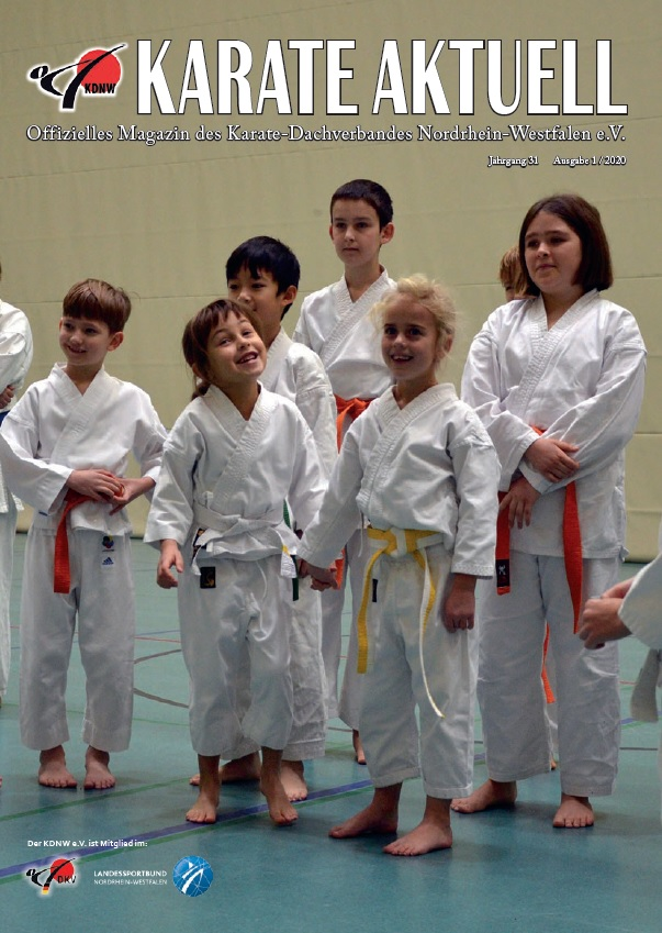 karateaktuell22020