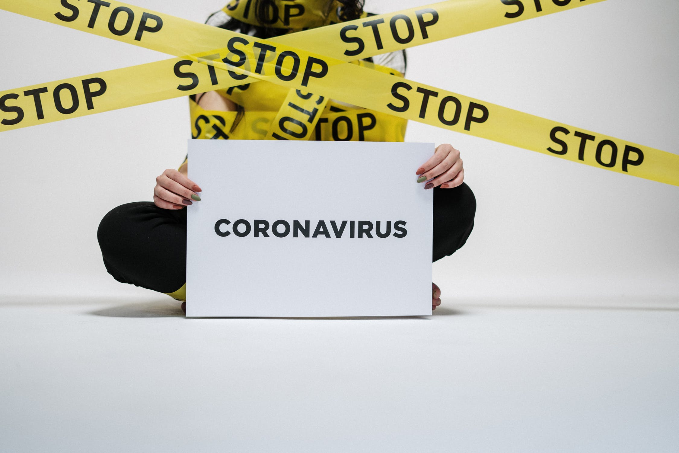 Neue Coronaschutzverordnung ab 12. August 2020