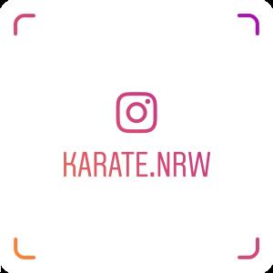 karate.nrw nametag