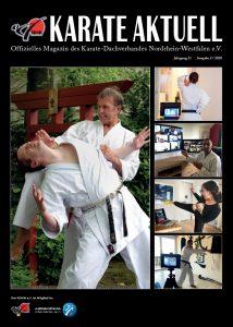 Karate Aktuell 2/2020