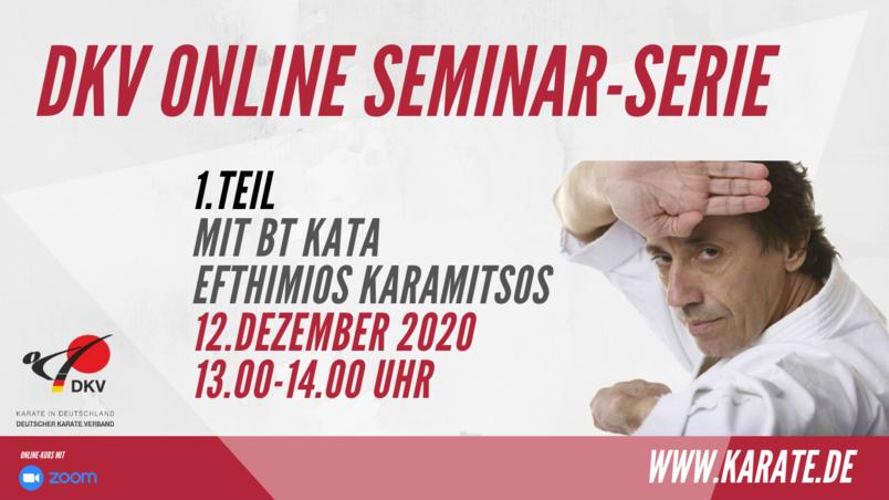 Kostenloses Online-Training beim DKV