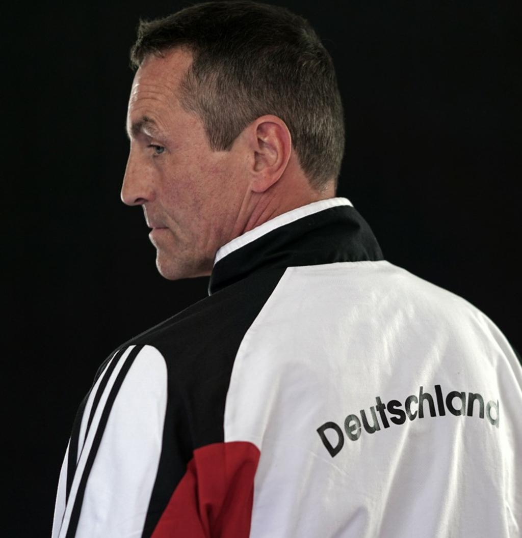 Thomas Nitschmann