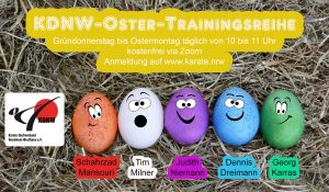 Ostertrainingsreihe2021