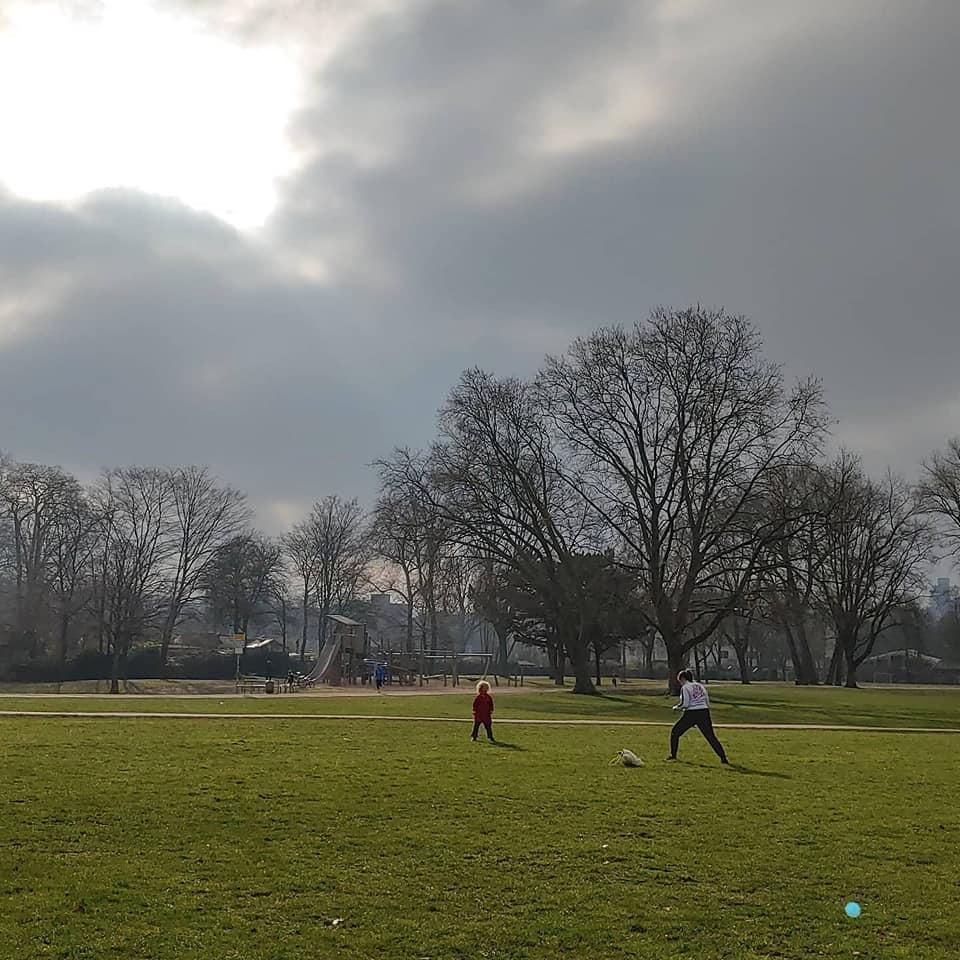1. Karate Ag Kölner Schulen e.V.